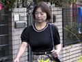 [閲覧注意]輪姦レイプ映像 垂れ爆乳妻 時田こずえ-0