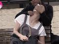 [閲覧注意]輪姦レイプ映像 還暦妻 内原美智子-0
