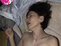 [閲覧注意]輪姦レイプ映像 還暦妻 内原美智子-2
