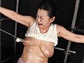 60歳高齢熟女
