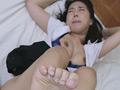 熟女の匂い立つ足裏 艶熟フェチ画報 究極フェチズム館2-1