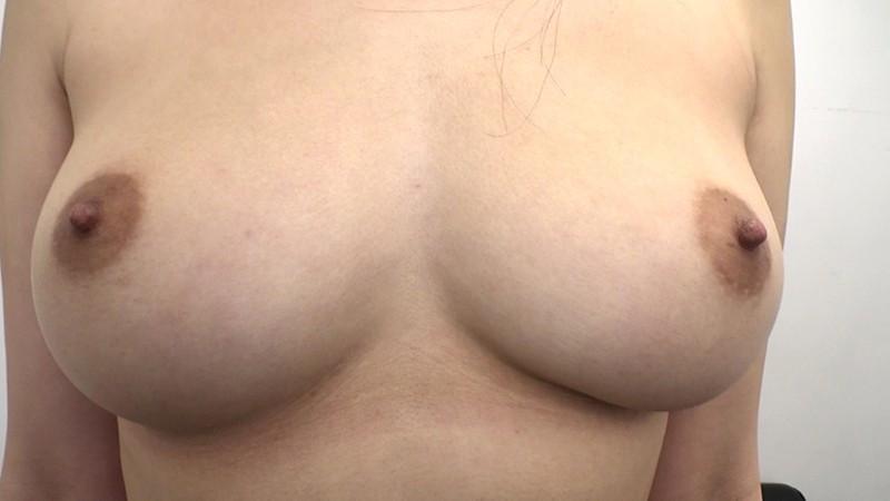 人妻全裸図鑑 変態紳士のためのヘアヌードコレクション 画像 5