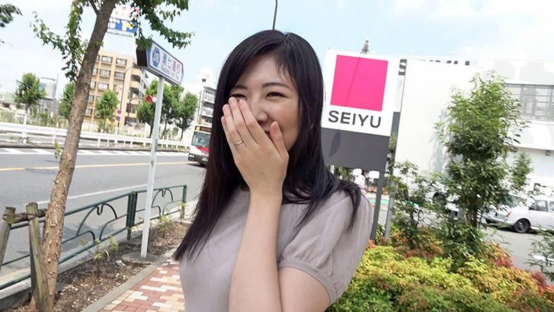 素人マゾ志願妻File.01 画像 2
