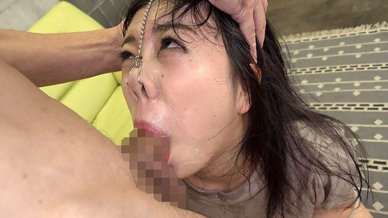 素人マゾ志願妻File.01 画像 20