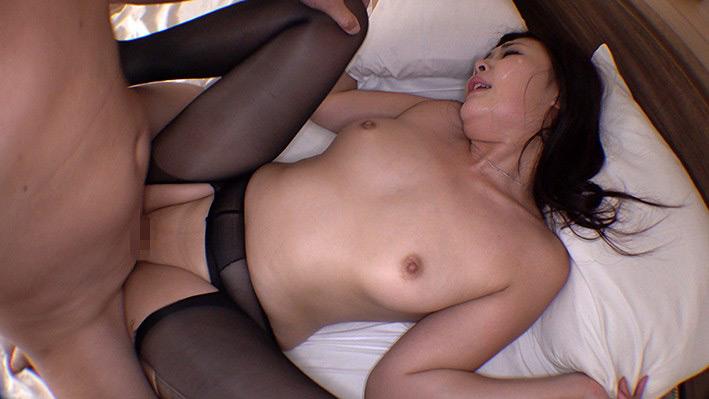 THE ドキュメント 本能丸出しでする絶頂SEX 七咲琴乃 画像 9