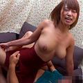 E★ナンパDX 藤沢美鈴さん 22歳