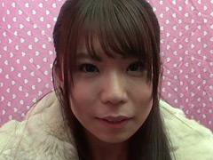 【みく動画】【ガチな素人】-みくさん-22歳-素人
