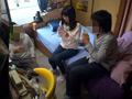 E★ナンパDX みさとさん 20歳 色白Fカップお嬢様1のサムネイルエロ画像No.1