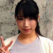 ありささん 21歳 女子大生 【ガチな素人】