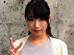 【ガチな素人】 ありささん 21歳 女子大生