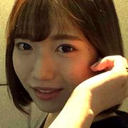 あやめさん 20歳 携帯ショップ店員 【ガチな素人】|人気の素人動画DUGA