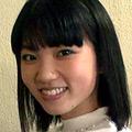 【ガチな素人】 れいこさん 22歳 OL|人気の素人動画DUGA|おススメ!