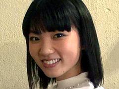 【れいこ動画】【ガチな素人】-れいこさん-22歳-OL -素人