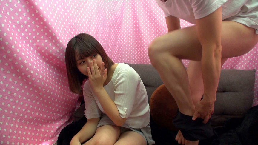 ゆりこさん 20歳 Hカップの女子大生 【ガチな素人】 1枚目