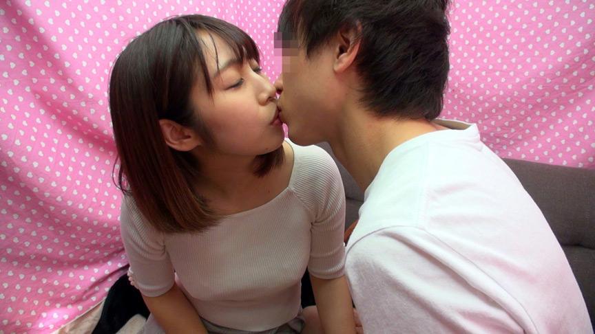 ゆりこさん 20歳 Hカップの女子大生 【ガチな素人】 2枚目