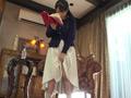 E★ナンパDX あいさん 21歳 パイパン女子大生【2】