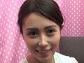りんかさん 21歳 女子大生 【ガチな素人】のサムネイルエロ画像No.1