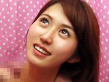 瑞樹さん 22歳 女子大生 【ガチな素人】 【DUGA】