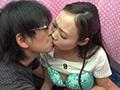 ゆりあさん 20歳 Gカップ女子大生 【ガチな素人】のサムネイルエロ画像No.2