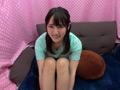 ゆうかさん 21歳 女子大生 【ガチな素人】のサムネイルエロ画像No.1