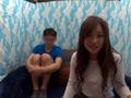 ひかりさん 20歳 Fカップ女子大生 【ガチな素人】のサムネイルエロ画像No.1
