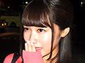 [enanpadx-0268] はるかさん 21歳 Fカップ女子大生 【ガチな素人】