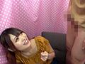 ゆうなさん 21歳 Eカップ女子大生 【ガチな素人】
