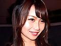 [enanpadx-0271] りささん 20歳 Eカップ女子大生 【ガチな素人】