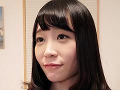 E★ナンパDX ゆい 23歳 GカップOL