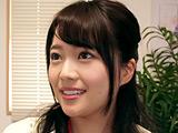 E★ナンパDX ちはる 23歳 パイパンOL 【DUGA】