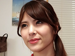 E★ナンパDX まお 26歳 EカップOL