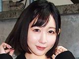 りささん 21歳 Eカップ女子大生 【ガチな素人】 【DUGA】