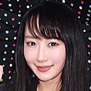 りこさん 19歳 パイパン女子大生 【ガチな素人】