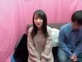 りこさん 19歳 パイパン女子大生 【ガチな素人】のサムネイルエロ画像No.1