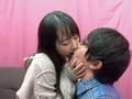 りこさん 19歳 パイパン女子大生 【ガチな素人】のサムネイルエロ画像No.2