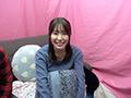 あさみさん 20歳 女子大生でFカップ 【ガチな素人】のサムネイルエロ画像No.1