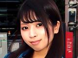 みおさん 20歳 Fカップ看護学生 【ガチな素人】 【DUGA】