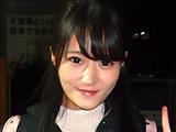みさとさん 20歳 看護学生 【ガチな素人】 【DUGA】