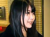 ゆりかさん 20歳 Eカップの看護学生 【ガチな素人】 【DUGA】