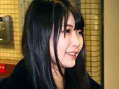 ゆりかさん 20歳 Eカップの看護学生 【ガチな素人】