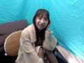 あゆみさん 19歳 女子大生 【ガチな素人】 サムネイル-01