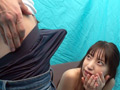 あゆみさん 19歳 女子大生 【ガチな素人】 サムネイル-02