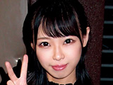 るみなさん 20歳 Fカップ女子大生 【ガチな素人】 【DUGA】