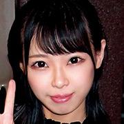るみなさん 20歳 Fカップ女子大生 【ガチな素人】