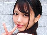 あいりさん 21歳 女子大生 【ガチな素人】 【DUGA】