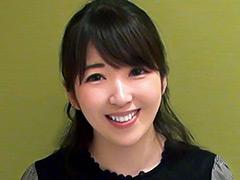 【まゆ動画】まゆさん-23歳-旅行代理店にお勤めのOL-【ガチな素人】 -素人