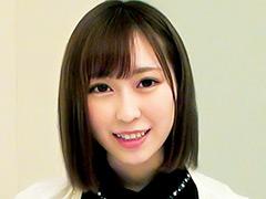 【せな動画】せなさん-20歳-JD-【ガチな素人】 -素人
