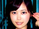 Fカップ美巨乳の21歳女子大生 【DUGA】