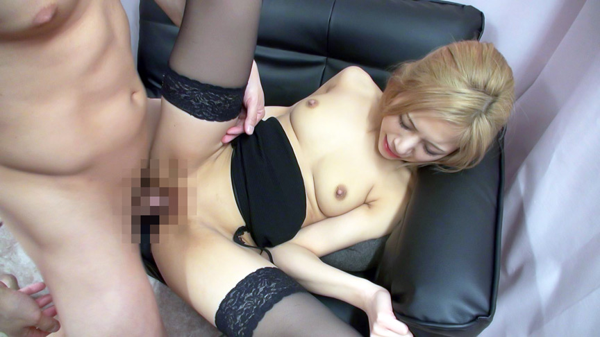 IdolLAB | enanpadx-0341 税理士目指す美脚女子大生!