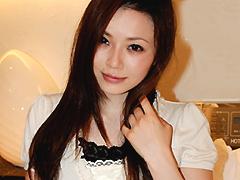 本番高級デリヘル嬢 VOL.03 松野ゆい